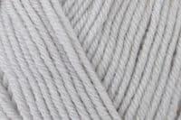 Ella Rae Cashmereno Sport Baby Knitting Yarn / Wool 50g - Steel 04